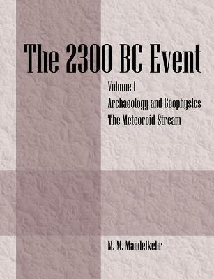 The 2300 BC Event