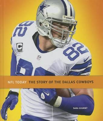 history of the dallas cowboys It goes without saying that the dallas cowboys have had an illustrious history since joining the nfl in 1960, but fiery debates are always sparked whenever.