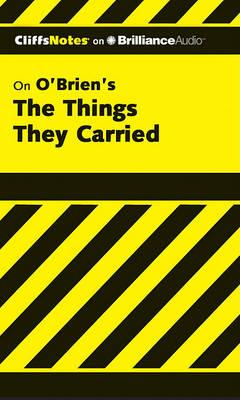 the themes of fear faith humiliation guilt and storytelling in the things they carried a collection  The men carry physical things in the text, however, the theme shows the emotional burdens the men carry with them the men carry guilt home and find it difficult to cope (would also fit under emotional burdens, however, because of the concentration on tim's guilt, guilt could become its own theme.