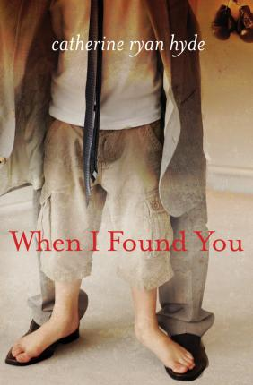 When I Found You