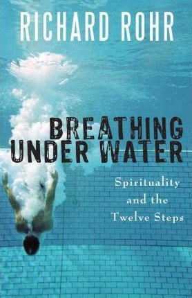 Breathing Under Water (Βιβλία τσέπης)