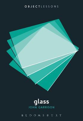 Glass (Paperback)