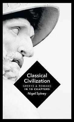 an argument that non classical civilizations are our greatest influence Start studying unit 2: classical civilizations learn vocabulary, terms and more with flashcards spartan military techniques have influenced many today, and also athenian democracy has shaped born in 470bc, socrates was an influential philosopher and scientist of the classical greek world.
