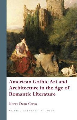 an analysis of romantic literature - the spirit of the romantic period the romantic period in english literature was an era that brought forth profound literary rebellion romantics were truly rebels they were in total defiance of the morals set by the movement known as the neoclassical period.