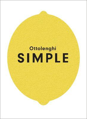 Ottolenghi SIMPLE (Kõvakaaneline)