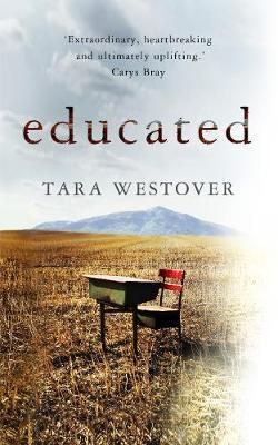 Educated (Hardback)