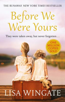 Before We Were Yours (Paperback)