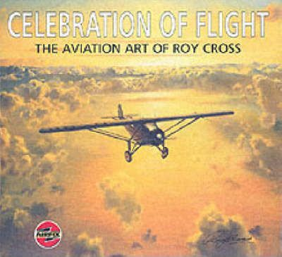 Celebration of Flight