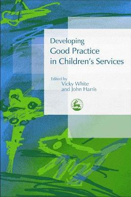 principles of safe supervision of children in the home based setting and Read this essay on principles of supervision come browse our large digital warehouse of free sample essays get the knowledge you need in order to community supervision has changed from a casework approach where supervisors were directly involved in the rehabilitation program of the.
