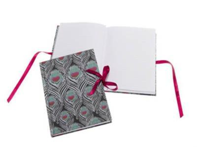 Liberty Iconic Notebook
