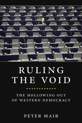 Ruling the Void