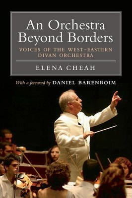 An Orchestra Beyond Borders (Paperback)