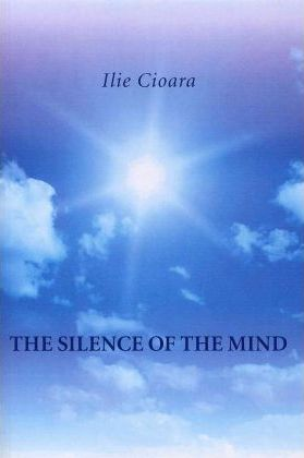 The Silence of the Mind