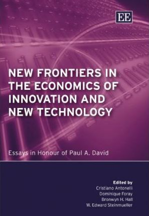 i need new frontiers essay (new frontiers as i have experienced it is a church planting movement based on god's grace which ultimately obliterates this concept and invests confidence and boldness into churches for the kingdom of god.