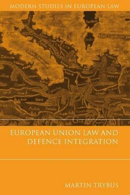 essays european law integration This essay has been submitted by a law student this is not an example of the work written by our professional essay writers how far is the european commision the motor of european integration.