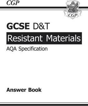 dt resistant materials gcse coursework aqa Dt resistant materials coursework watch announcements  any tips on how to do well in coursework for dt aqa gcse resistant materials 10th june 2014.