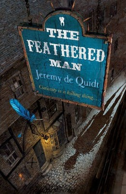 The Feathered Man