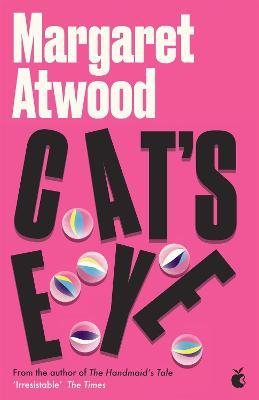the cruelties of childhood in cats eye by margaret atwood Discussion of themes and motifs in margaret atwood's cat's eye  has chosen to  tackle in cat's eye is a difficult one: the specific nature and source of the cruelty   explain the near death experience elaine had in her childhood in cat's eye.