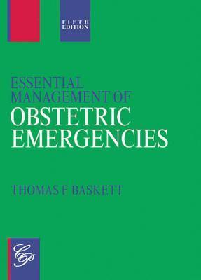 a strategy proposal for obstetric emergencies Health strategy, and the health sector development plan i like to urge all relevant health staff to look carefully into the recommendations of the present plan of action and to contribute to its success from the first to the fourth year.