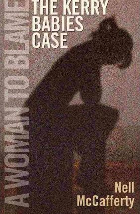 A Woman to Blame (Paperback)