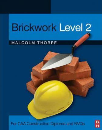 Brickwork Level 2 (Paperback)