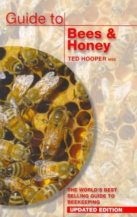 Guide to Bees & Honey (Paperback)