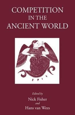 Competition in the Ancient World