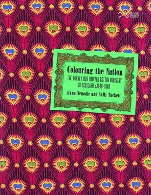 Colouring the Nation