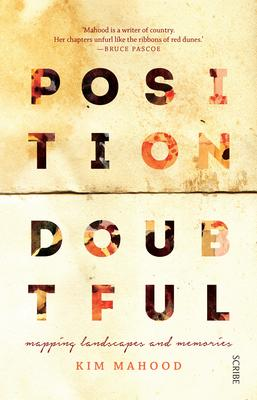 Position Doubtful (Paperback)