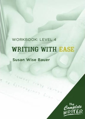 The Complete Writer