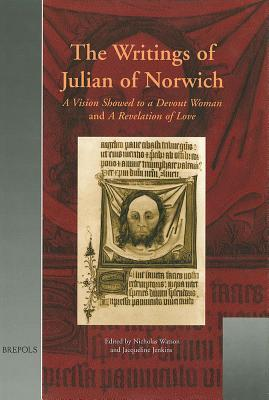 the life and history of julian of norwich Discover julian of norwich famous and rare quotes share julian of norwich quotations about life, soul and prayer  our life is all grounded and rooted in love.