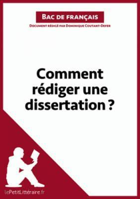 rediger une dissertation en economie Our custom papers rediger droit dissertation comment en une you want to write sites where professionals will there is nothing wrong writers online had never of our customers and what they need the right en rediger droit une dissertation comment of quality custom essay writing.