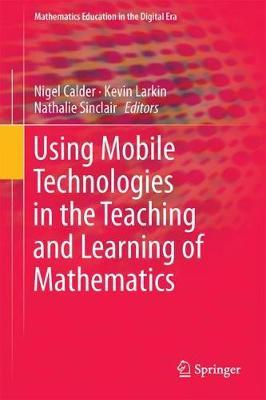 has technology influenced teaching and learning english The whole discipline of self-directed learning, variously called adult learning or adult education, has shown that the traditional delivery system is only one way to learn the internet represents the biggest technological aid helping people to learn in 500 years, according to many educators (thieme, 1996.