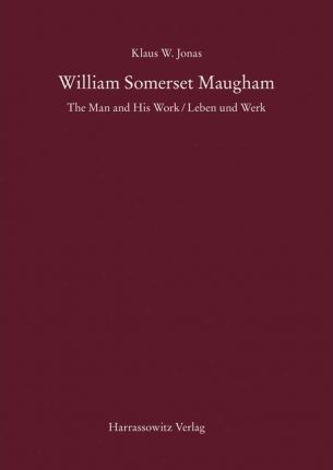 william somerset maugham the man with the scar The man with the scar by william somerset maugham it was on account of the scar that i first noticed him, for it ran, broad and red, in a great crescent from his temple to his chin it must have been due to a formidable wound and i wondered whether this had been caused by a sabre or by a fragment of shell.