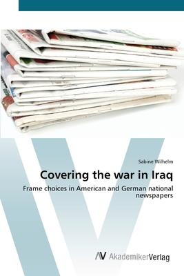 should we have gone to war in iraq persausive essay Persuasive essay - war with iraq essay sample by attacking iraq, the us will invite a new wave of terrorist attacks the united states has started the countdown to launch a new war in iraq.