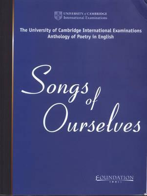 Songs of Ourselves India Edition