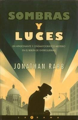 Sombras y Luces