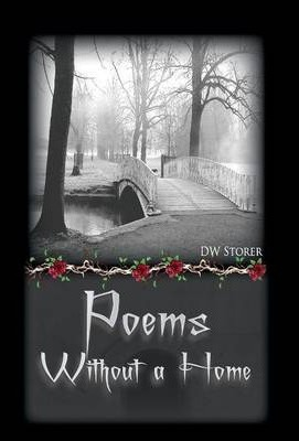 Poems Without a Home