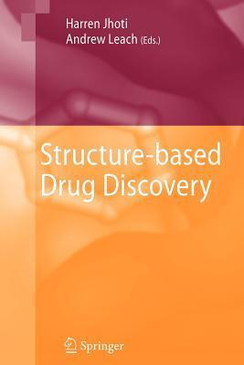 towards best practice in school based drug The movement in recent years towards evidence-based practice (ebp) in health care systems and policy has permeated the substance abuse treatment system, leading to a growing number of federal and statewide initiatives to mandate ebp implementation.