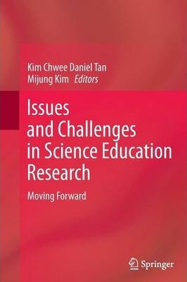 issues and chalenges in teaching science These changes challenge science educators to rethink the epistemology and pedagogy in science classrooms today as the practice of science education needs to be proactive and relevant to students and prepare them for life in the present and in the future featuring contributions from highly.