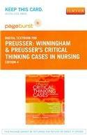 winningham and preussers critical thinking answers