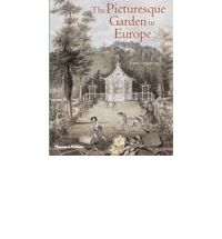 eBook Box: The Picturesque Garden in Europe by John Dixon Hunt 050028508X PDF