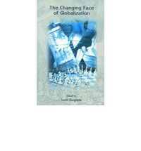 the many faces of globalization 2012 Fall 2012 edition cite  the importance of local and even national boundaries in many arenas of human  example of the economic face of globalization.