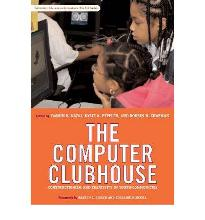 The Computer Clubhouse