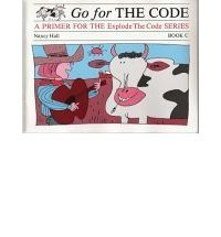 Go For The Code - Book C