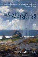 Image result for the captain with the whiskers