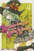 Yamada-Kun & the Seven Witches 4