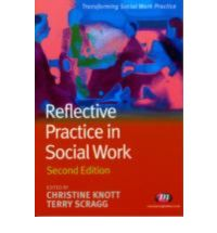 essays on reflective practice in social work Reflective essay on working best to work with offenders can give workers knowledge to guide their practice and lead to are social divisions in a.