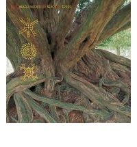 The Spirit of Trees. CD