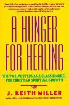 A Hunger for Healing